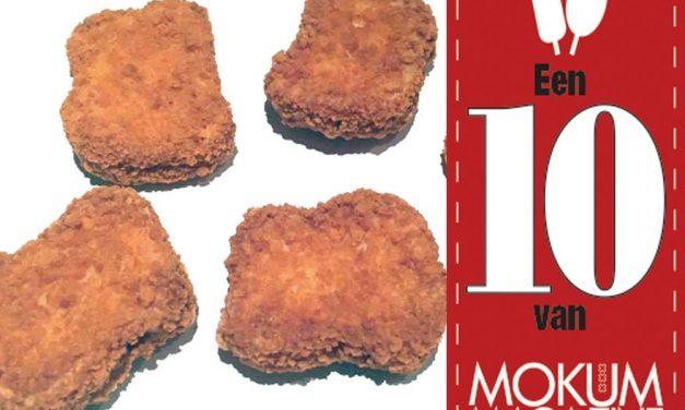 Test: De lekkerste kipnuggets van 020