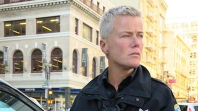 Ellie Lust: 'Het burgemeestersambt is voor mij een no-go'