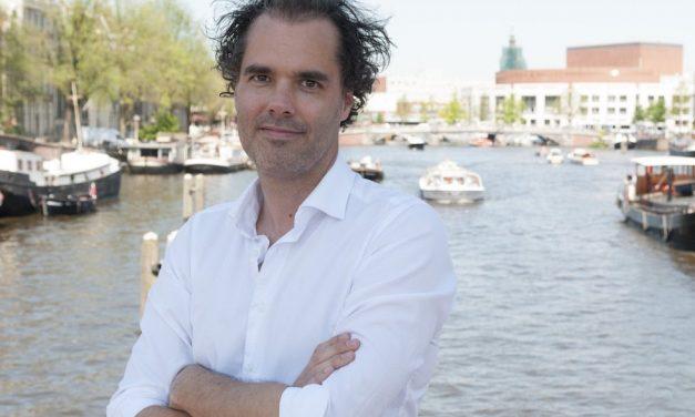 Laurens Ivens (SP): 'Bestrijden discriminatie moet topprioriteit worden'